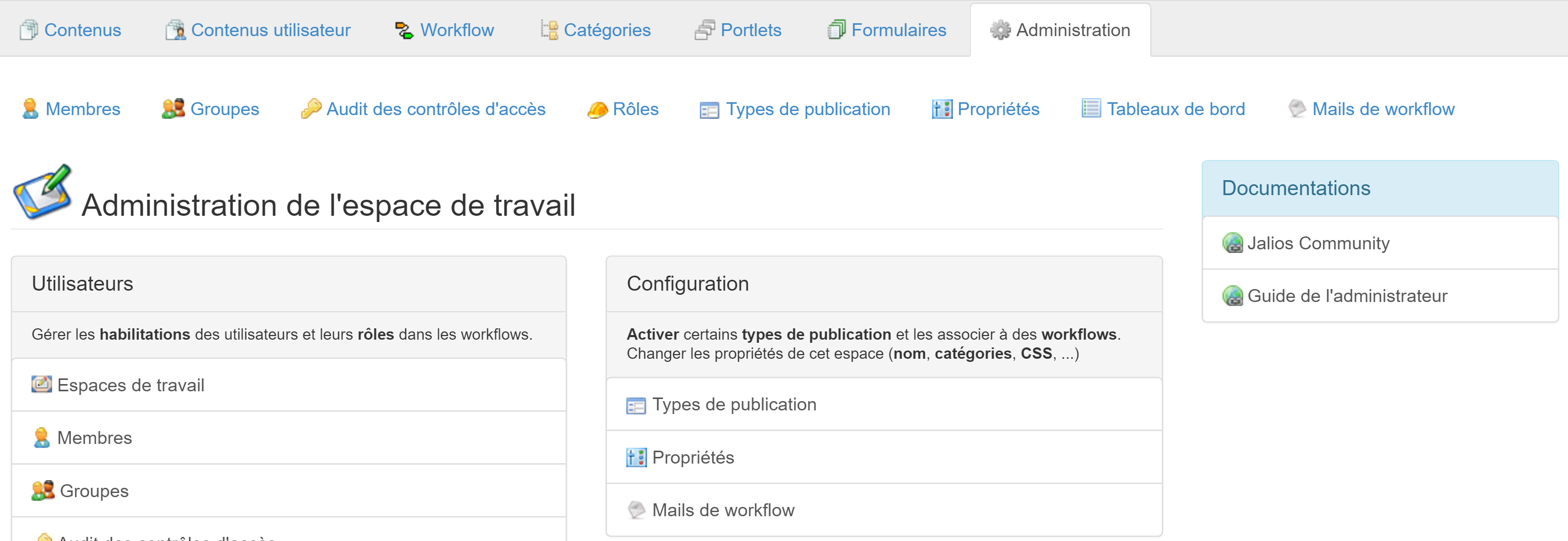 workflowcustommailerplugin 2