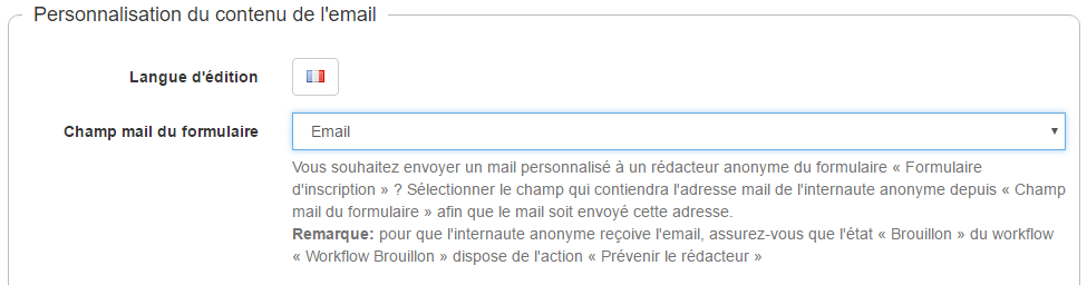 workflowcustommailerplugin anonyme